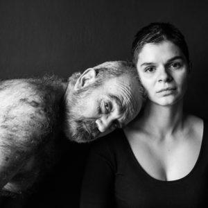 Ηλέκτρα: μια σύγχρονη τραγωδία